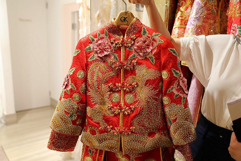 韓國藝匠婚紗攝影040