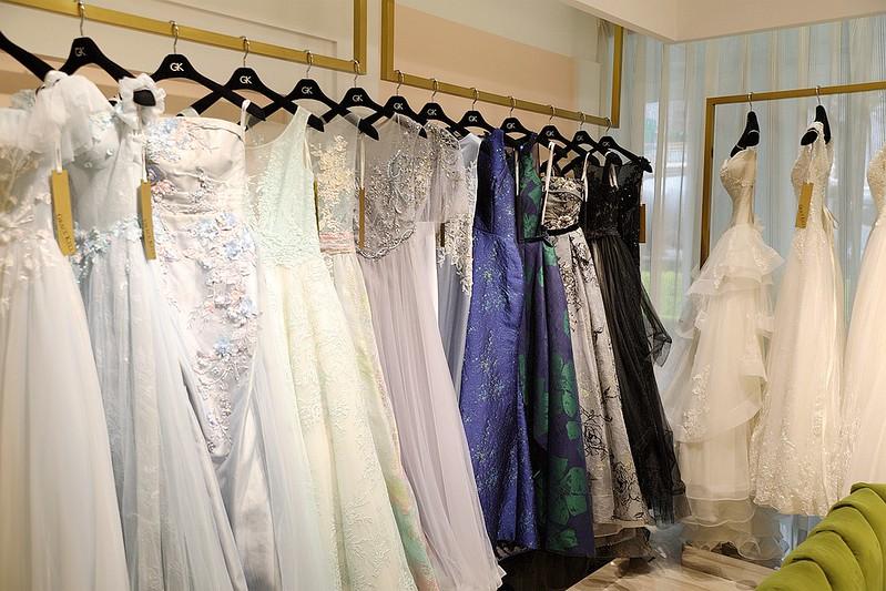 韓國藝匠婚紗攝影033