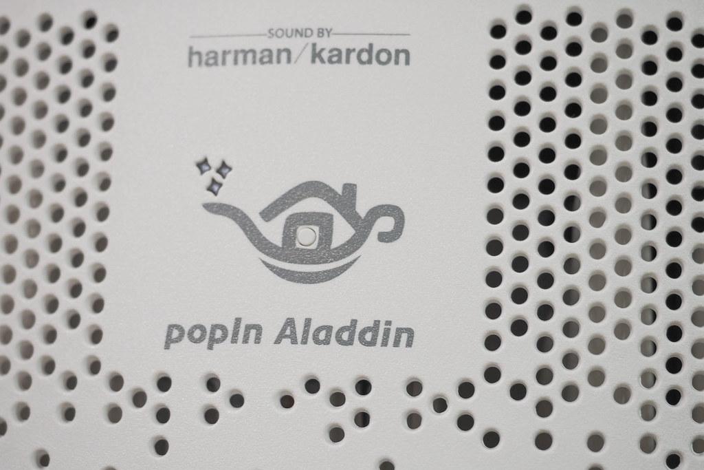 popInAladdin2-5
