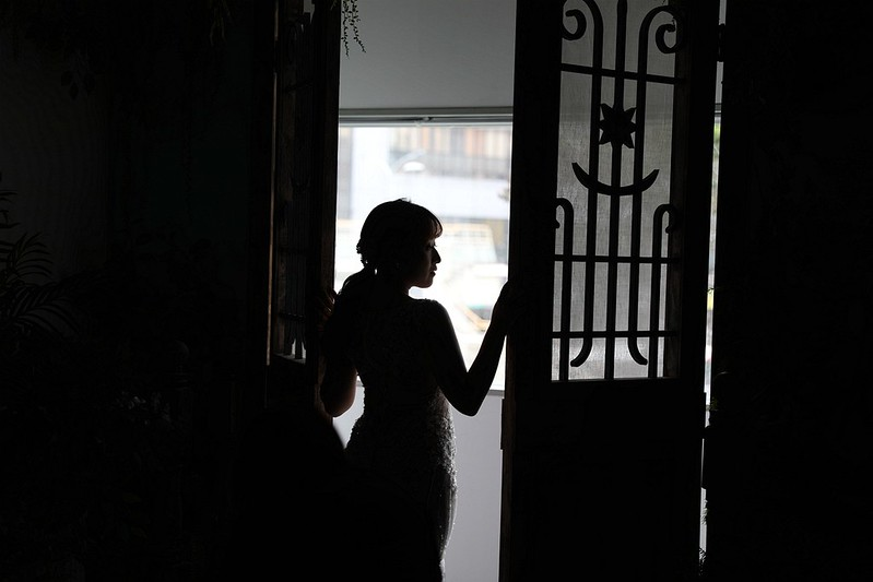 韓國藝匠婚紗攝影549