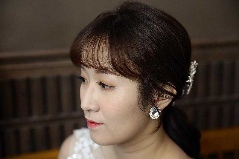 韓國藝匠婚紗攝影524