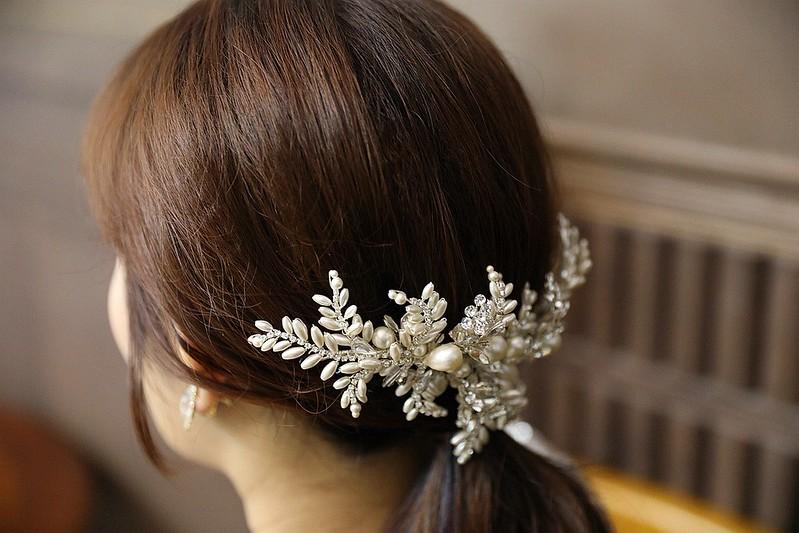 韓國藝匠婚紗攝影521