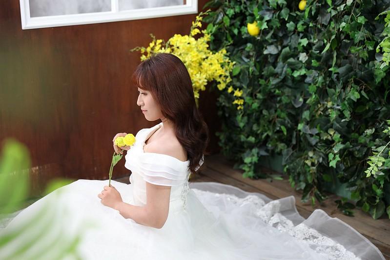 韓國藝匠婚紗攝影423