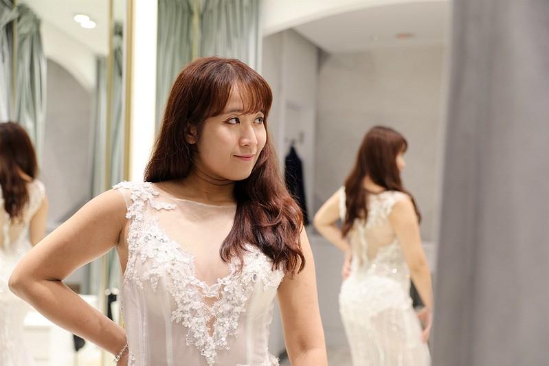 韓國藝匠婚紗攝影262
