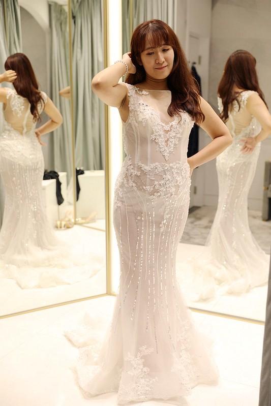 韓國藝匠婚紗攝影258