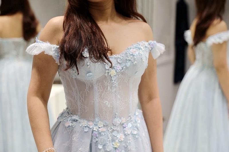 韓國藝匠婚紗攝影253