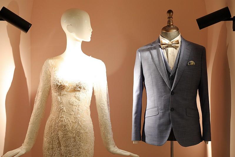韓國藝匠婚紗攝影035