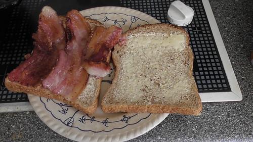 bacon Apr 20 2