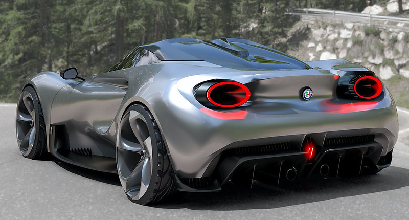 Next-generation-Alfa-Romeo-4C-renderings-by-Yung-Presciutti-12