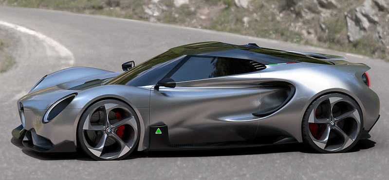 Next-generation-Alfa-Romeo-4C-renderings-by-Yung-Presciutti-6
