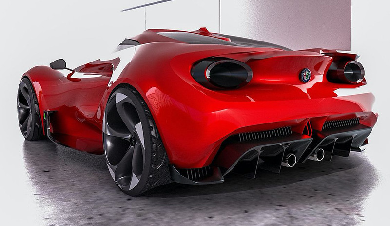 Next-generation-Alfa-Romeo-4C-renderings-by-Yung-Presciutti-5
