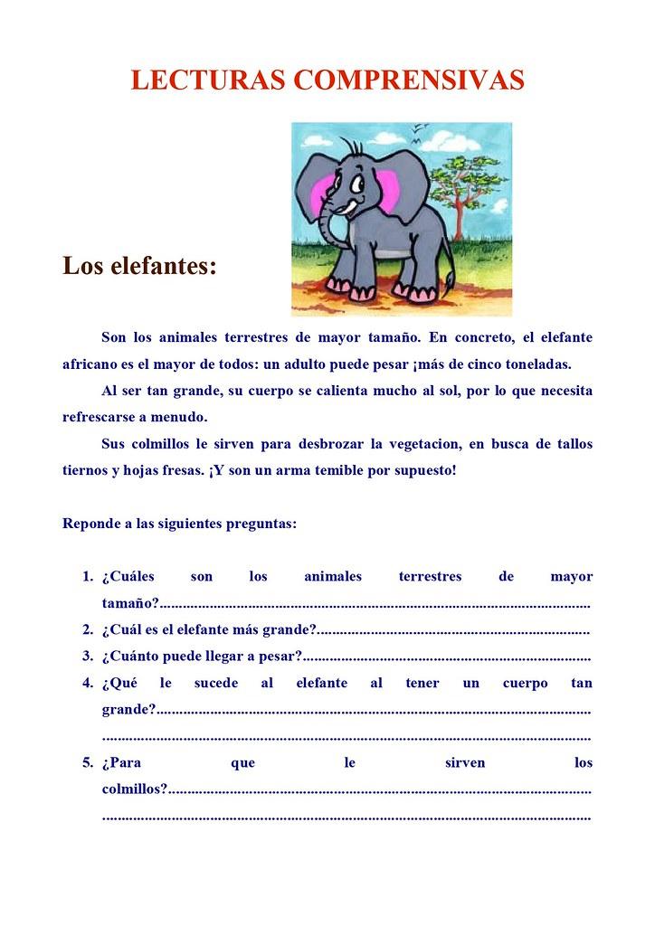 21LecturasComprensivassobreAnimales_page-0002