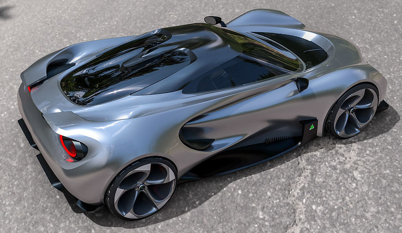 Next-generation-Alfa-Romeo-4C-renderings-by-Yung-Presciutti-4