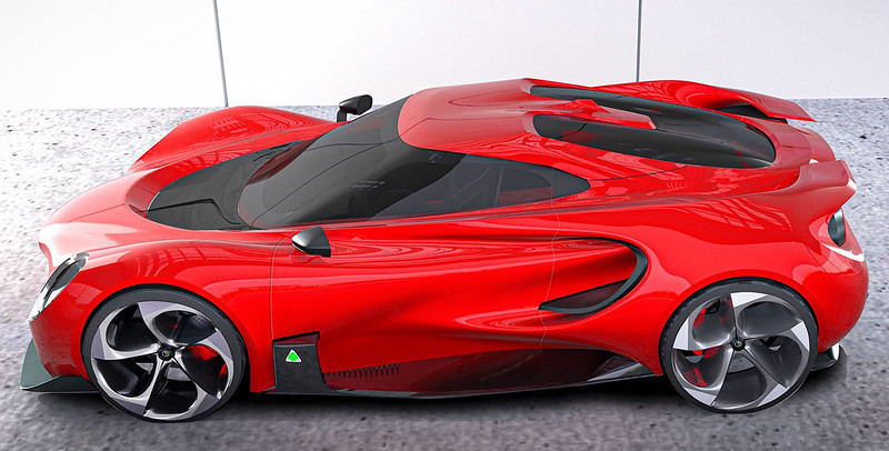 Next-generation-Alfa-Romeo-4C-renderings-by-Yung-Presciutti-8