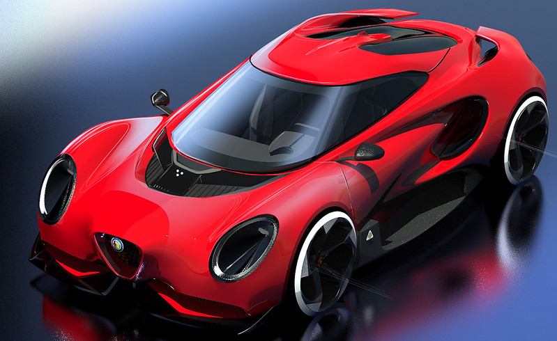 Next-generation-Alfa-Romeo-4C-renderings-by-Yung-Presciutti-3