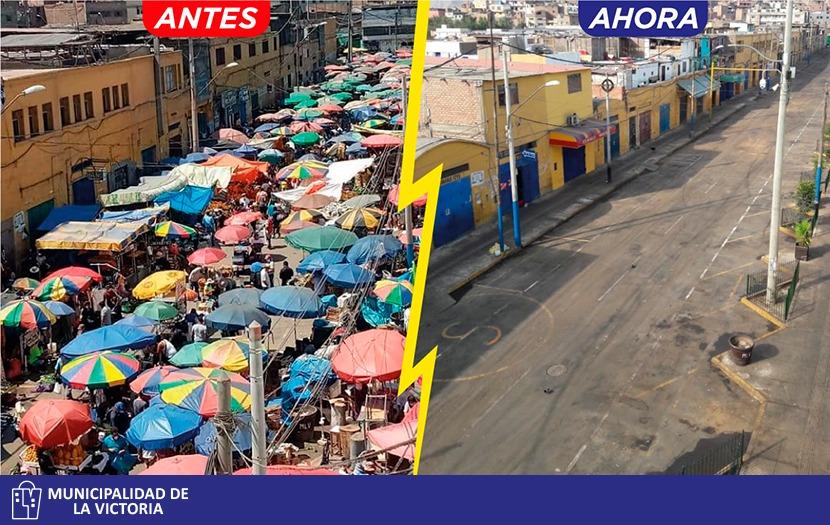 unanue_desalojo
