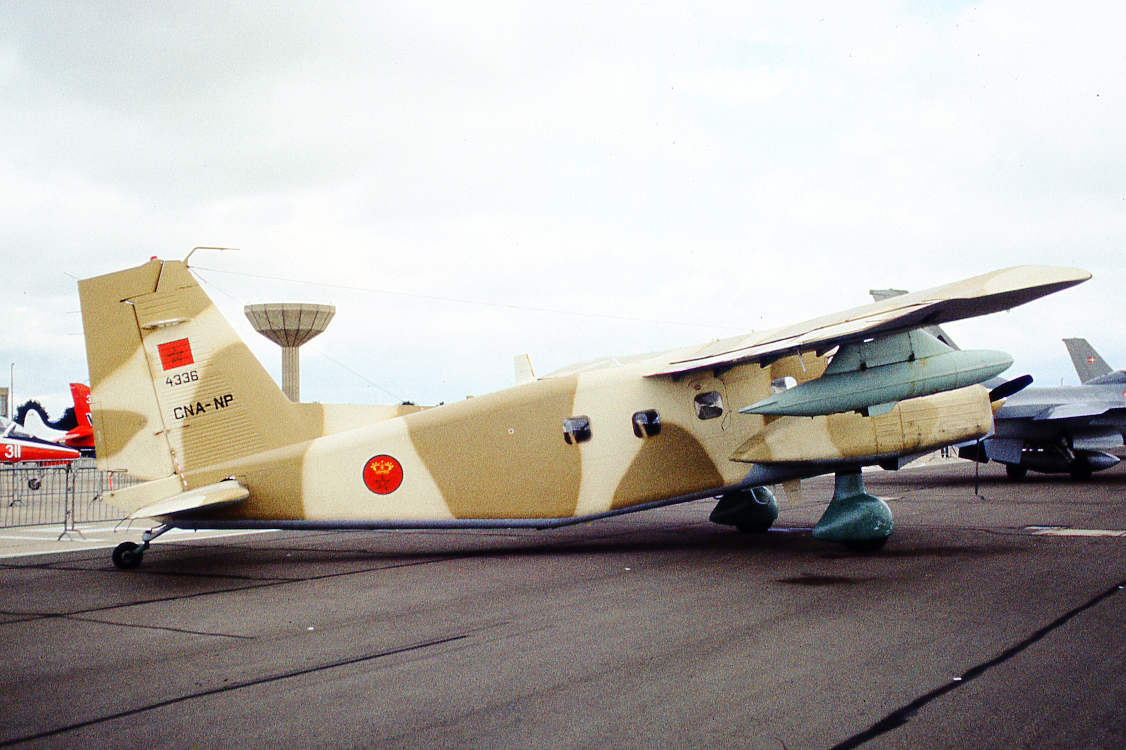 FRA: Photos anciens avions des FRA - Page 13 49852902727_47d1715fec_4k