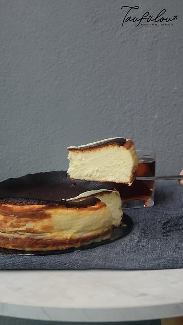 cake rush (2)