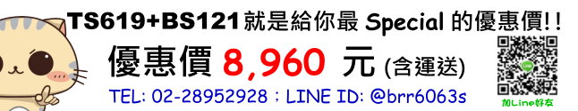 49853125368_3247a6b4c0_o.jpg