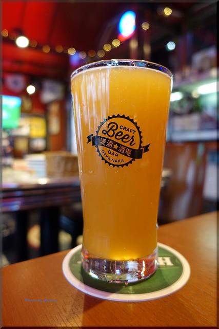 Photo:2020-03-07_ハンバーガーログブック_本格クラフトビールにバーガー合わせて【赤羽】麦酒酒場なかなか_04 By:Taka Logbook