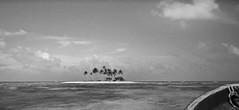 Memory of Pisamoe Island