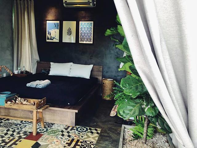 Phượt Hot News - Có một Lee's House như tiểu Bali giữa Buôn mê đại ngàn (3)