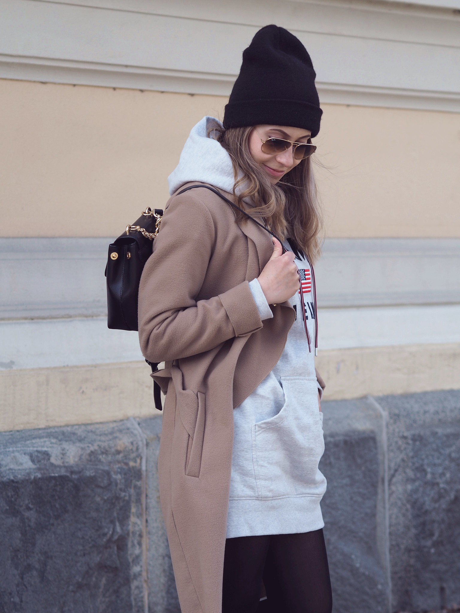 cozy outfit ideas
