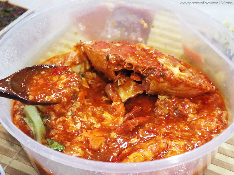 8Crabs_Singapore_Award-winning_Chilli_Crab_01