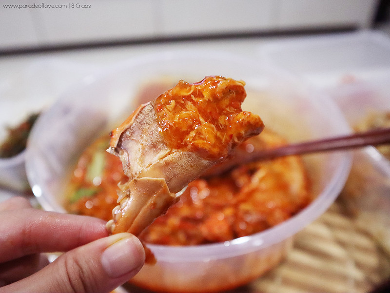 8Crabs_Singapore_Award-winning_Chilli_Crab_03