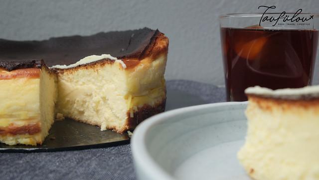 cake rush (4)