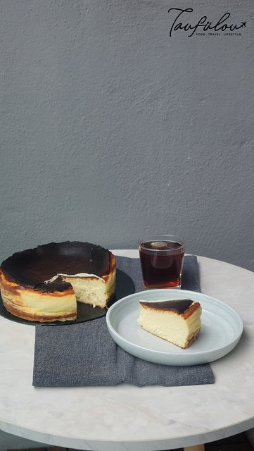 cake rush (3)