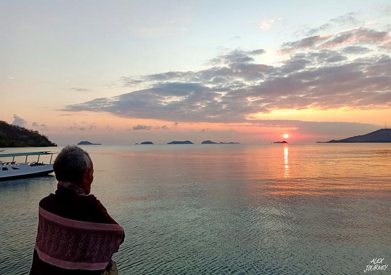 Riung 17 Pulau