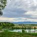 Bodensee bei Kressbronn
