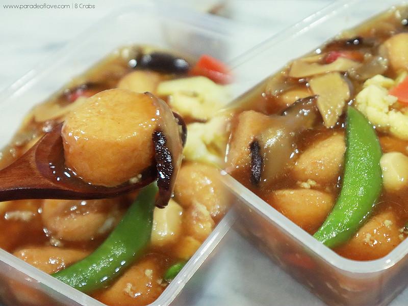 8Crabs_Singapore_Claypot_Beancurd