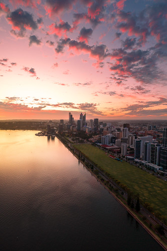 westernaustralia australia