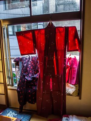 Nihon_arekore_02118_Kimono_mushiboshi_100_cl