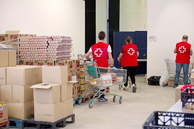 2020_05_04-Ayuda de Cruz Roja a los mas desfavorecidos COVI 19-Manuel Roldán-02