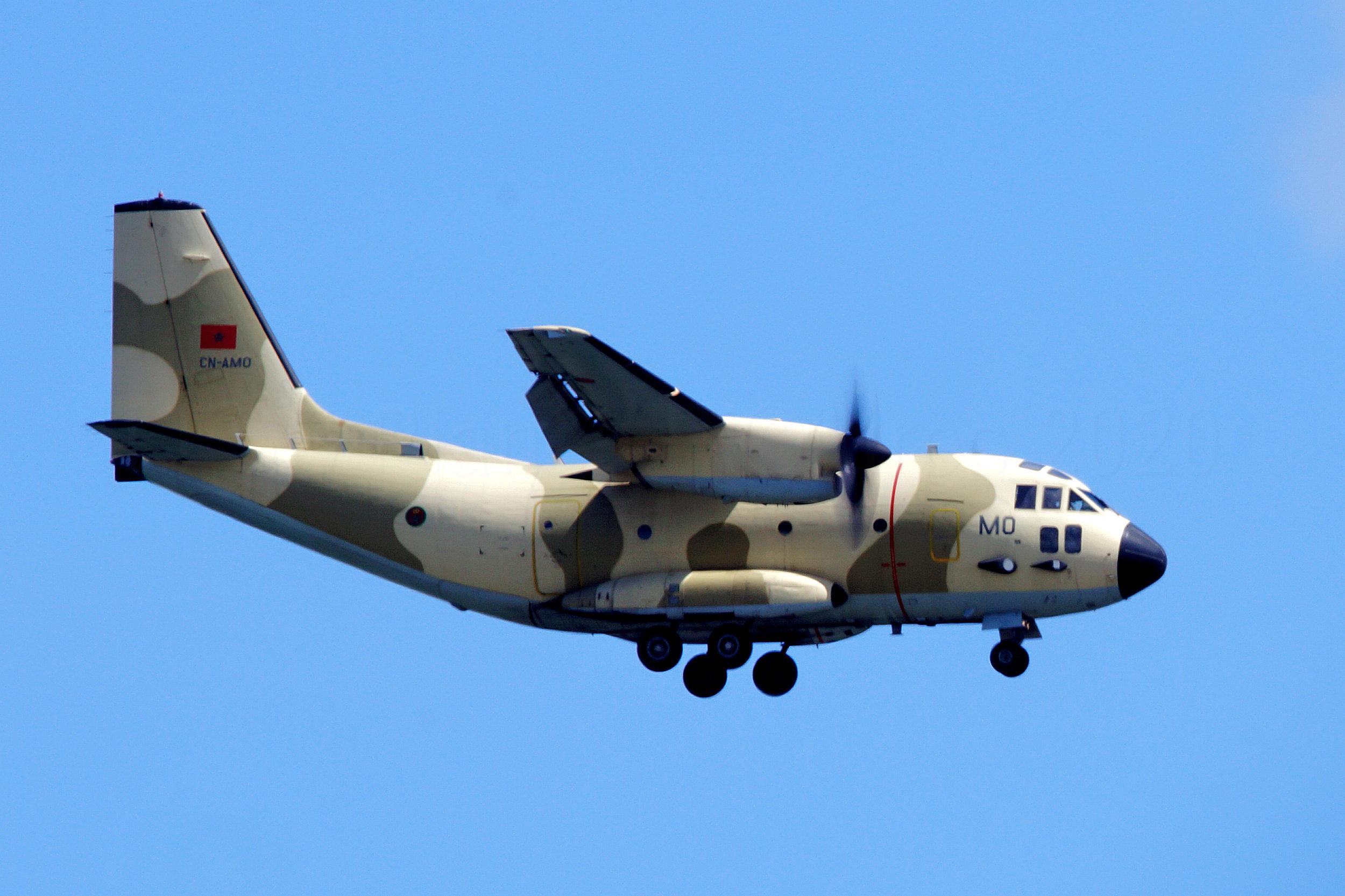 FRA: Photos d'avions de transport - Page 40 49854573308_049cc59fbc_o_d