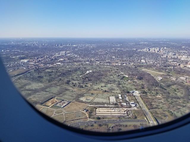 Arlington, VA Arlington National Cemetery