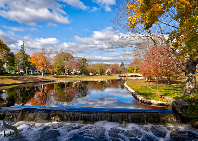 1 1 Upper Duck Pond-3