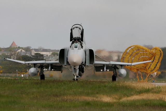 JG-71
