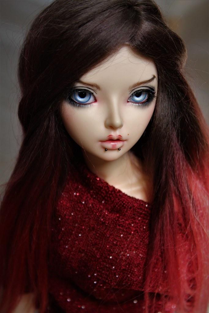 Gabriella {Lily-Doll Menagerie} page n 2 49855083283_5c6196a719_b