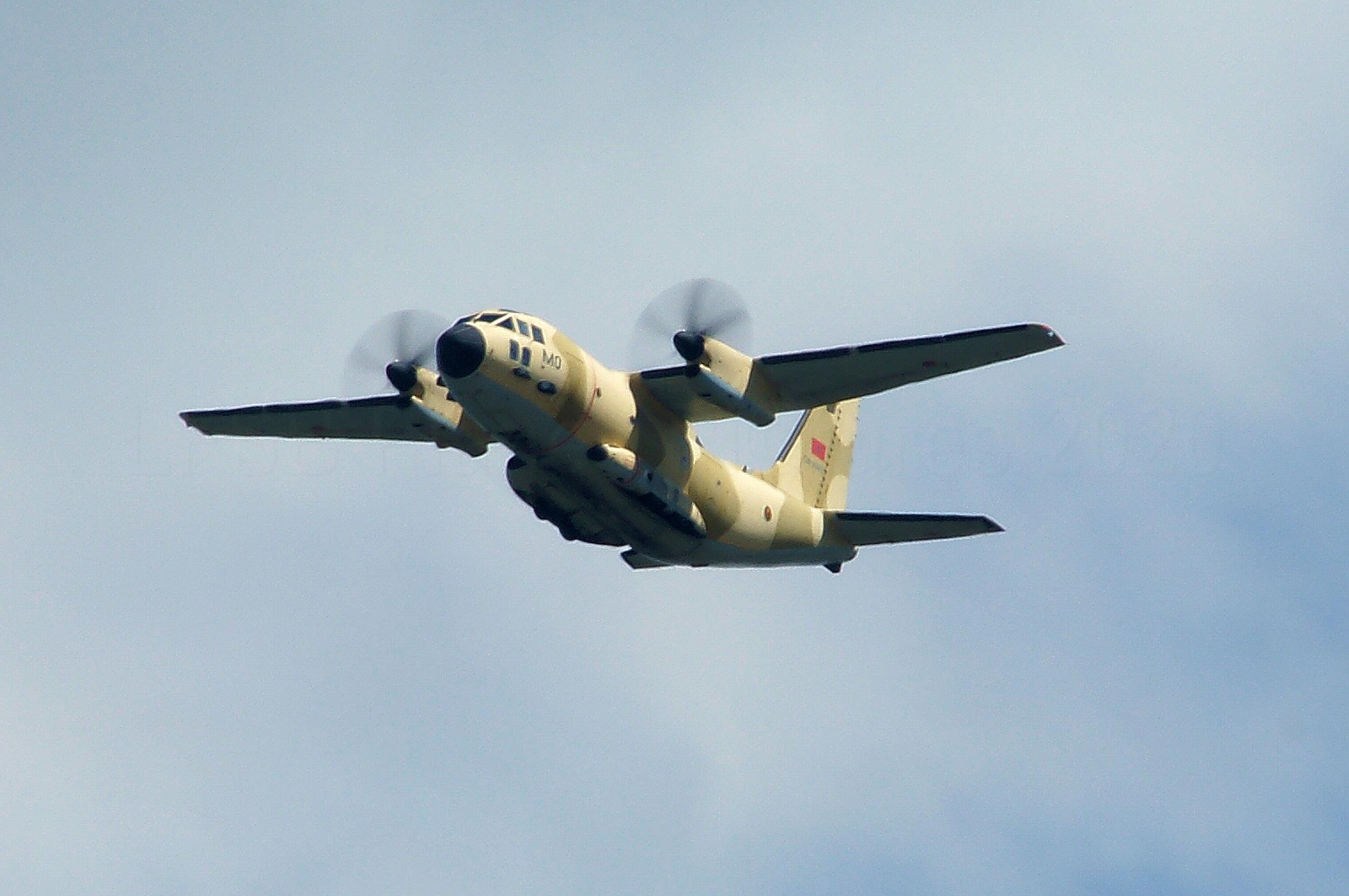 FRA: Photos d'avions de transport - Page 40 49855109181_9f5ab490ac_o_d