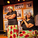 Malcolm X Elders: We Have Overcome by actacommunitytheatre