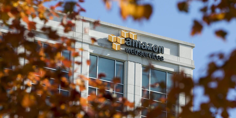 Amazon Web Services 在台舉辦黑客松 Hack for Good