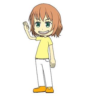 moho_171208_002_uki_placard_text_on_image_via_php