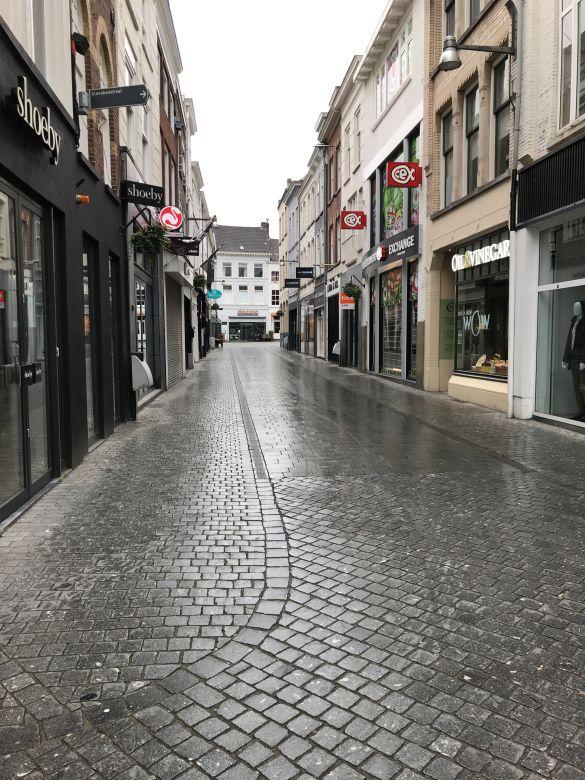 IMG_3024BredaKorteBrugstraat