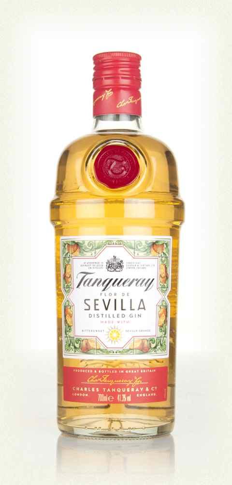 tanqueray-flor-de-sevilla-gin