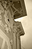 Andrea Speziali posted a photo:GOOGLE CULTURAL INSTITUTE © www.italialiberty.it © foto di Andrea Speziali L'associazione culturale nazionale ITALIA LIBERTY è partner di Google Arts & Culture. Opera pubblicata nella piattaforma online: artsandculture.google.com