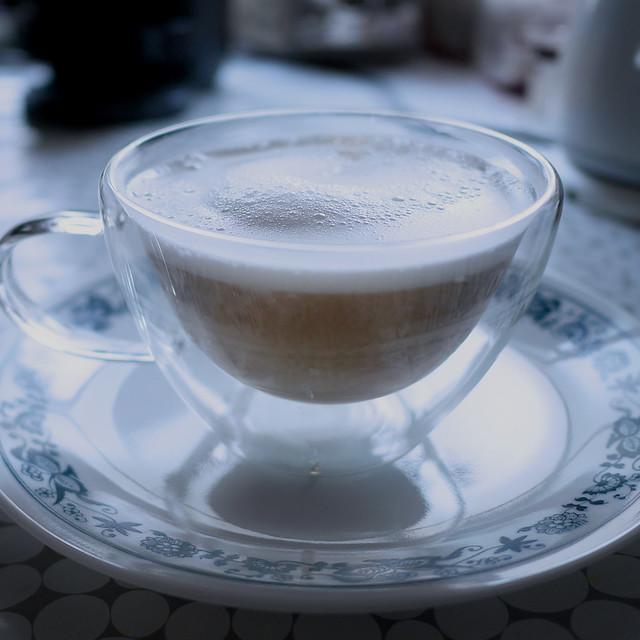 1060x660 Nespresso